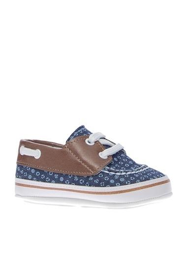 Mammaramma Mammaramma Günlük Ayakkabı Renkli